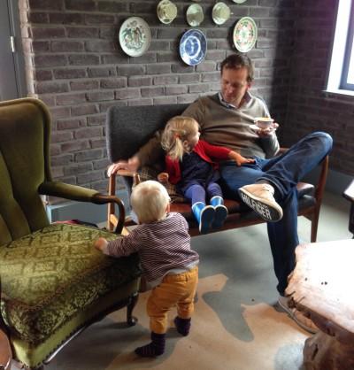 Thuisch – Oudedijk 222